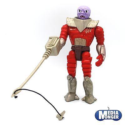 Mattel® The New Adventures of He-Man™ He Man Figur: Flogg   Brakk
