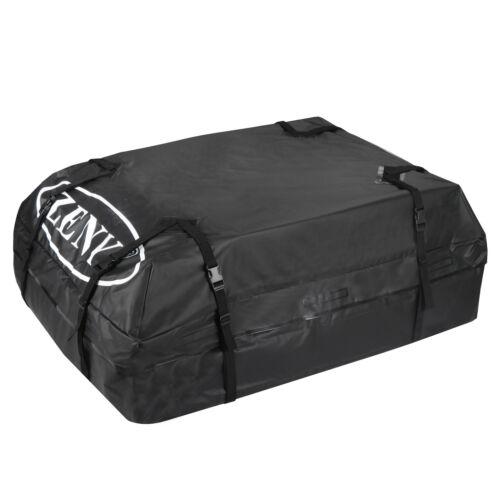 Pro-Series 63606 Guardian Roof Top Cargo Bag