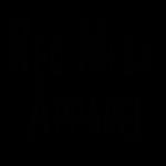 Red Mesa Apparel