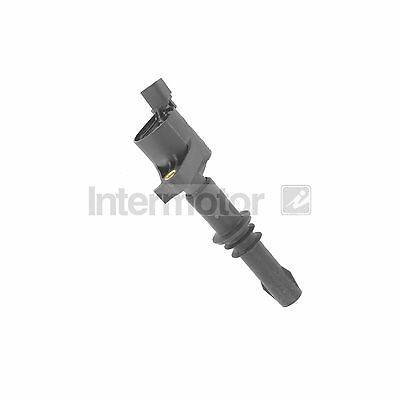 Ford Mustang 4.6 V8 Genuine Intermotor Ignition Coil Pack OE Quality Replacement