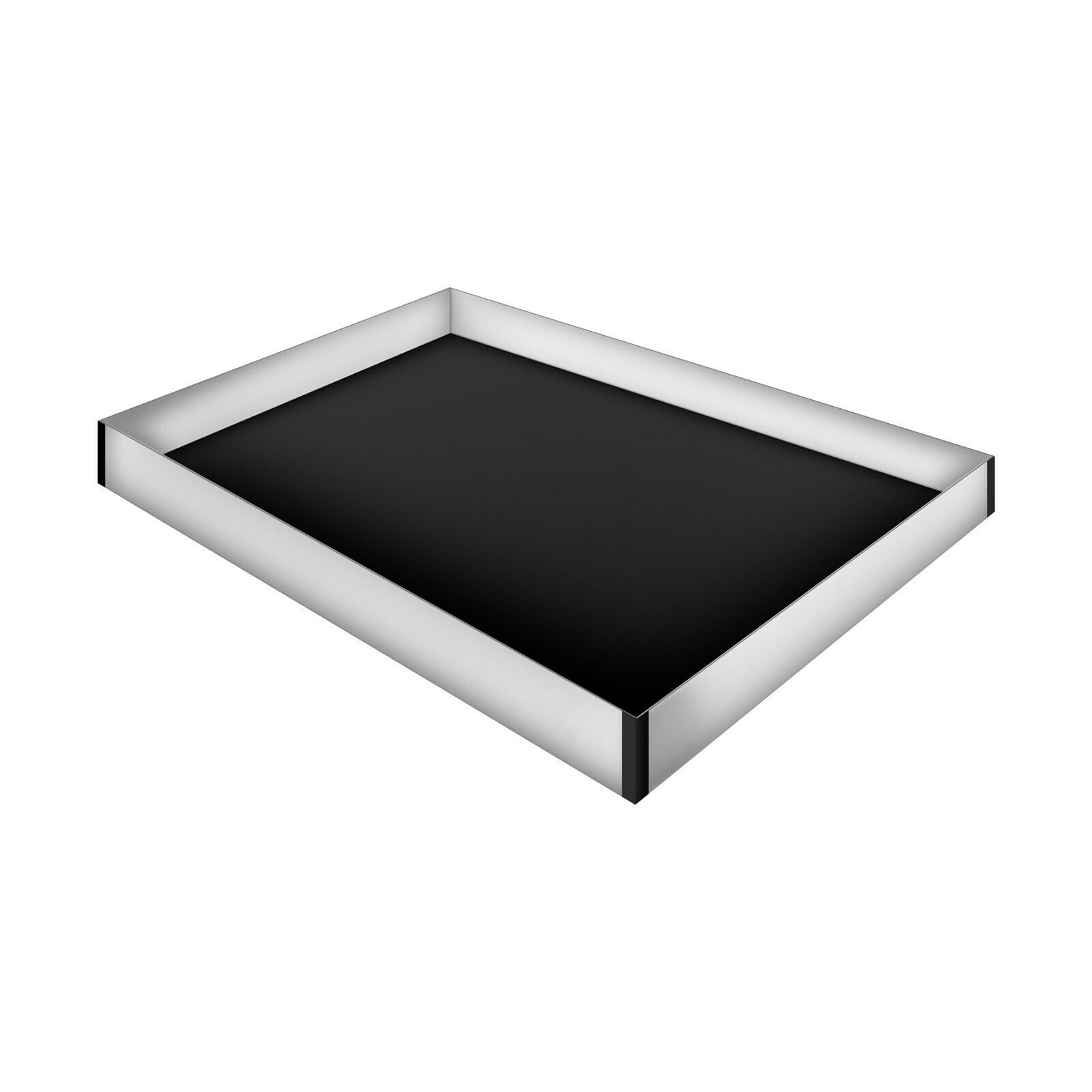 Promax Heavy Duty Waterbed Stand Up Liner Queen or Californi