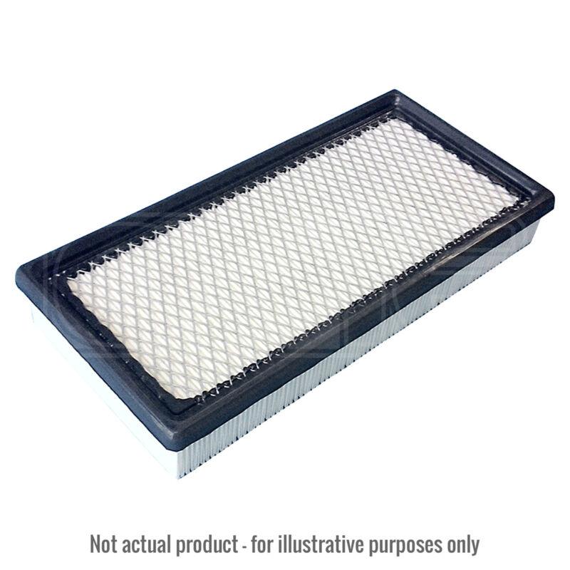 BOSCH Air Filter F026400192 - Single