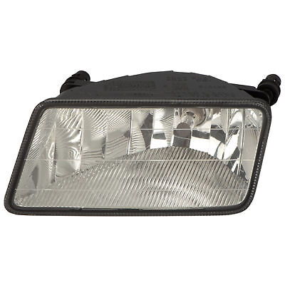 OEM NEW Front Left Driver Fog Light Lamp Assembly 06-10 Mountaineer -