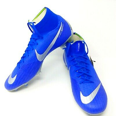 809fc3c717e Men - Nike Mercurial Football Boots - 6 - Trainers4Me