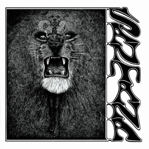 SANTANA First Album BANNER HUGE 4X4 Ft Fabric Poster Tapestry Flag album art