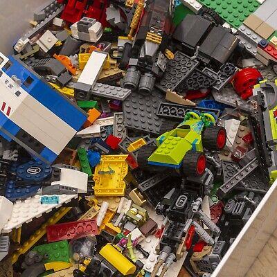 Lego Bulk Lot 20 lbs