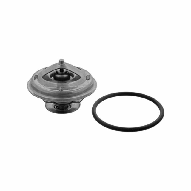 1x Febi Thermostat - 14771