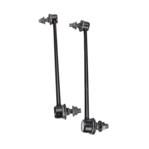 2 pcs Front Stabilizer Sway Bar Links For Honda Odyssey
