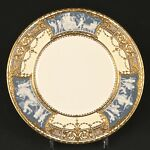 Gilded Age Dining