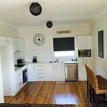 Holiday unit sussex inlet Sussex Inlet Shoalhaven Area Preview