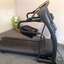 Treadmill X fit Wongan Hills Wongan-Ballidu Area Preview