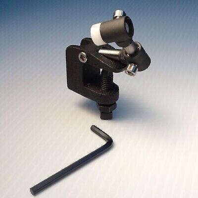 Tungsten Electrode Grinder Sharpener Guide For Bench Grinders