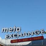 Meta Exchange