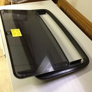 Sunroof Kit Brand new!
