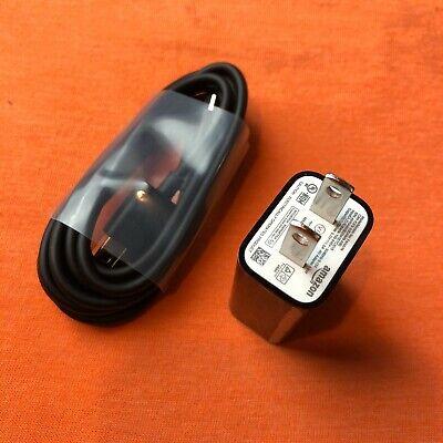 Brand New Amazon Fire TV Stick OEM Power Supply Adapter & Cord 5W Model: FANA7R