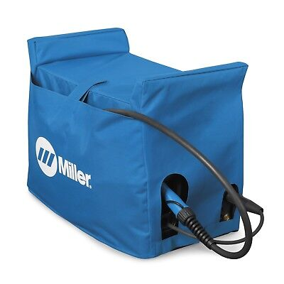 Miller Millermaticmultimatic 255 Protective Cover 301521