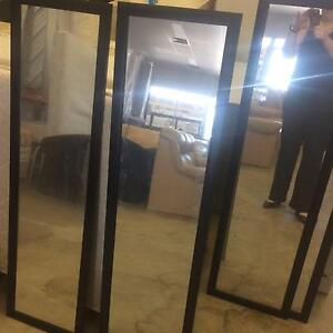 FREE MIRROR WITH ANY PURCHASE WHILE STOCK LASTS !!!! Bentley Canning Area Preview