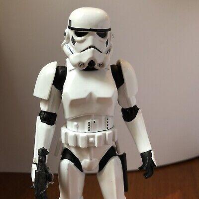 star wars disney elite Imperial Stormtrooper & Deathtrooper Bundle Lot