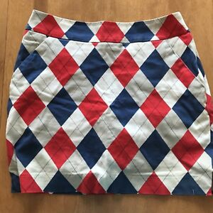 Loudmouth Golf apparel