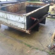 trailer parts Bouvard Mandurah Area Preview