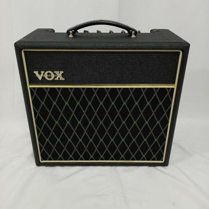 Vox Pathfinder 15 V9158