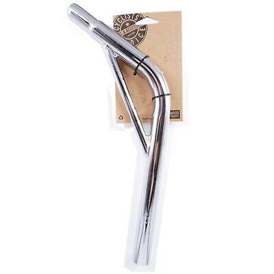 Carbon MTB Road Bike Seatpost 25.4//27.2//30.8//31.6mm 2//25° Seat Angle Adjustable