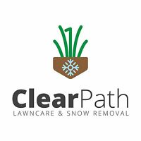 Residential &a Commercial Snow removal