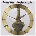 Feussners Uhren & Schmuck