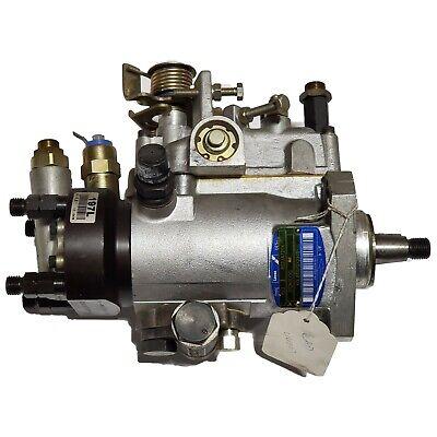TANKS INC GAS FUEL PUMP HANGER FOR PA SERIES FUEL INJECTION PUMPS PA-A