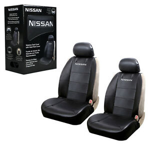Buy Car Seat Covers Nz