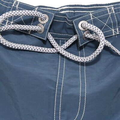 D/&G JUNIOR 7061O Bermuda Nero Bimbo Trousers Shorts Kids