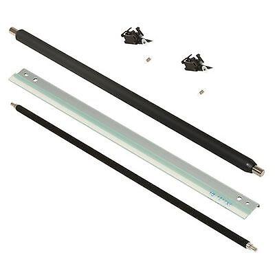 Lanier LD533 LD528 LD433SP LD433B LD425SP LD425B LD230 LD225 Maintenance Kit 60K