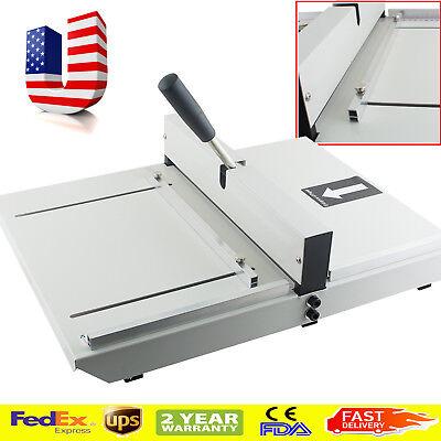 Us Scorer 35cm350mm Manual Hand Paper Card Creaser Creasing Scoring Machine Ce