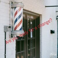 Barber/Manager Wanted In Dartmouth
