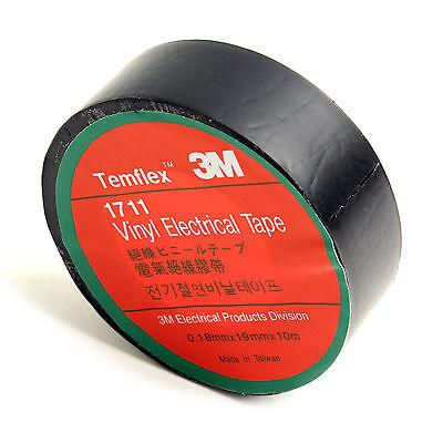 TAC Food Vacuum Sealer Heat Seal Adhesive Teflon Tape 12.5mm Wide 10M roll