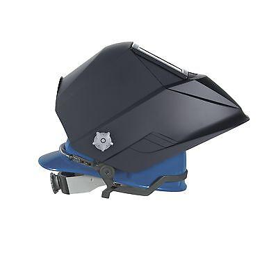 Miller Helmet Hard Hat Adaptor 213110 For Older Helmets