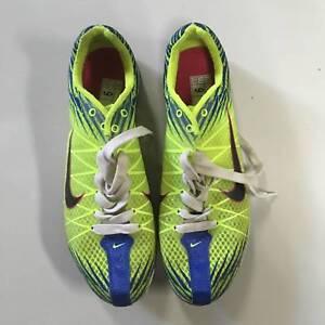 Nike Track and Field Shoes Preston Darebin Area Preview