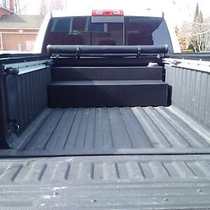 200L AUXILIARY TANK. BRAND NEW. CHEAP !!! GREAT DEAL !!! Peterborough Peterborough Area image 2