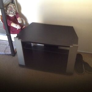 TV stand good condition Ascot Brisbane North East Preview