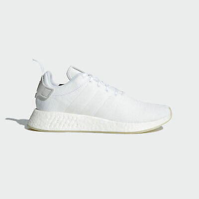 premium selection e7e56 eb6d1 Adidas Nmd White Size 9 Top Deals & Lowest Price ...