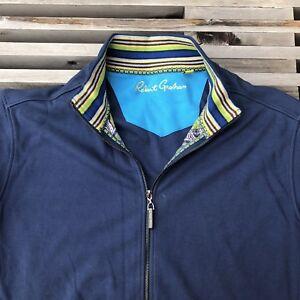 Men's clothing bin XL & 2XL