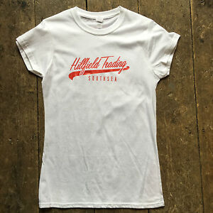 Ladies-Create-your-own-Hillfield-Trading-T-Shirt