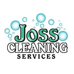 JOSS CLEANING SERVICES Yoogali Griffith Area Preview