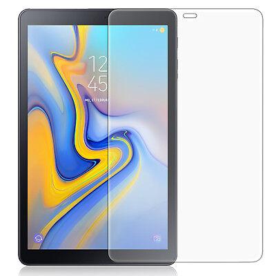 2x 9H Hartglasfolie f. Samsung Galaxy Tab A 10.5 T590/T595 2018 Tablet Echtglas