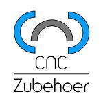 cnc-zubehoer