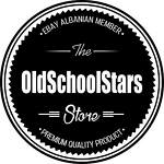 oldschoolstars