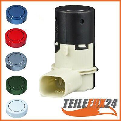 Sensor de Aparcamiento Pdc para Mini R50 R52 R53 En Azul Eléctrico...