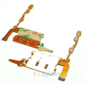 BRAND-NEW-KEYPAD-MEMBRANE-FLEX-CABLE-RIBBON-FOR-SONY-ERICSSON-W595-W595i-F114