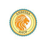 Anbessa Shop