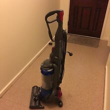 DYSON DC25 UPRIGHT VACUUM CLEANER Pennington Charles Sturt Area Preview